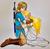 Zalia13's avatar