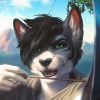 Zalin-Fox's avatar
