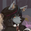 Zaliphyr's avatar