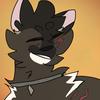 zalis4's avatar