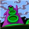 ZaLiTHkA's avatar