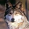zalji's avatar