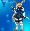 Zalla661's avatar