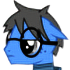 Zalleus's avatar