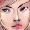 ZallyDraws's avatar