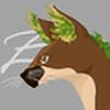 Zalmaki's avatar