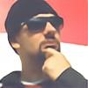 zalmoxe's avatar