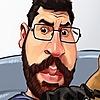 Zalo1989's avatar