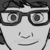 Zalogon's avatar
