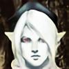 ZaloHero's avatar