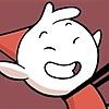 ZaloLuna's avatar