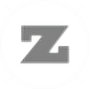 zalowebagency's avatar