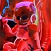 zalrohg-lekgolo's avatar