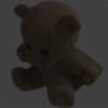 zaltabar's avatar