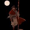 ZaltanaZ's avatar
