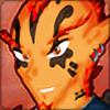 Zalteck's avatar