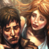 zalterious's avatar