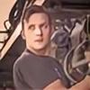 Zalthy's avatar
