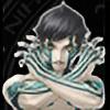 Zalude's avatar