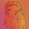 Zalujia's avatar
