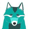 Zaluke's avatar