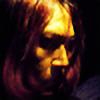 zalxemptyx's avatar