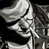Zalyaev's avatar