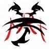 Zalyas's avatar