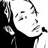 zalyne's avatar