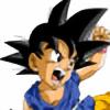 Zalyz's avatar