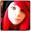 Zam0uri's avatar
