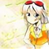 Zam122's avatar