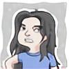 Zamanoki's avatar