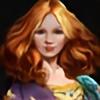 Zamash's avatar