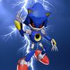 Zamaskazak's avatar
