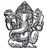 zamasp's avatar