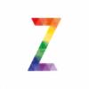 ZaMatti92's avatar