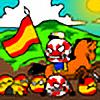 zambeh-nation's avatar