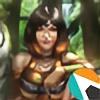 Zamberz's avatar