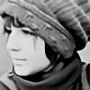 zambet-fals's avatar