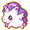 zambicandy's avatar