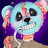 Zambiiie's avatar