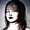 Zambina22X's avatar