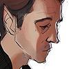 ZambinellaJack's avatar