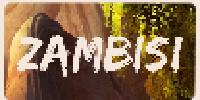 Zambisi-Pride's avatar