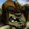 Zamboniman's avatar