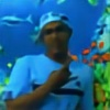 zambore's avatar