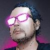 zamboze's avatar