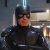 zambranasebastian514's avatar