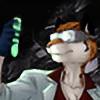 Zambza's avatar
